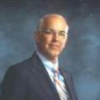 Paul Norwood, MD