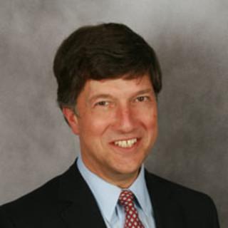 Peter Stein, MD