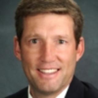 Daniel Hatch, MD
