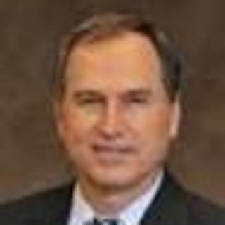 Steven Paynter, MD