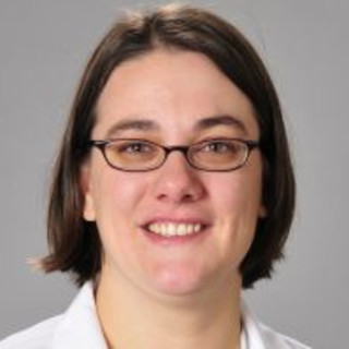 Michelle Sperry, MD