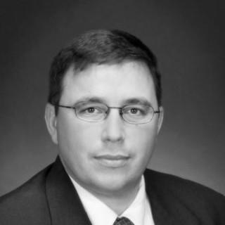 Aaron Janos, MD