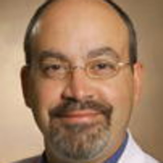 Waleed Irani, MD