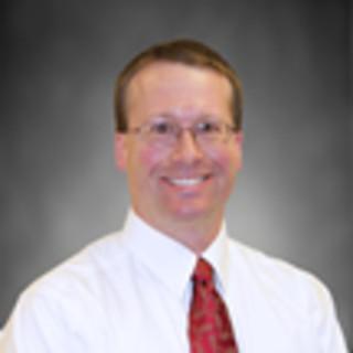 Andrew Houseman, MD