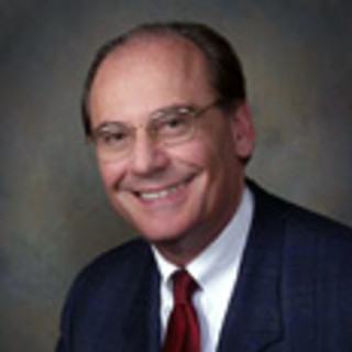 Andrea Ferrara, MD