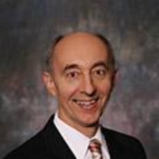 Danko Cerenko, MD