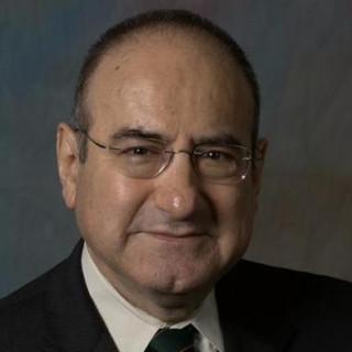 Raul Ramos, MD