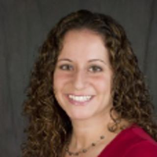 Sandra Worrell, MD