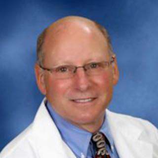 Brian Ernstoff, MD