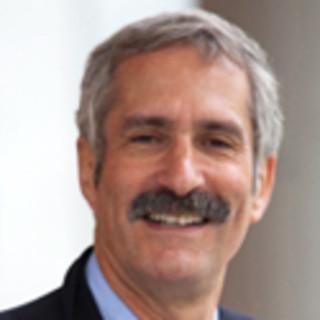 Harry Ostrer, MD