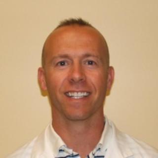 Jason Dahlberg, MD