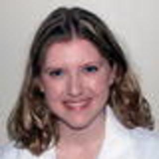 Tamara Trella, MD