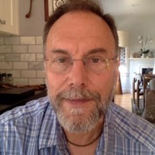 Brad Lewis, MD