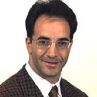 Richard Urso, MD