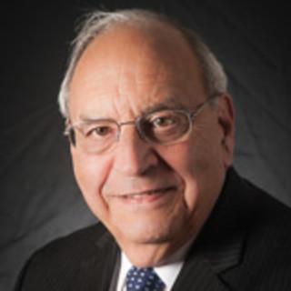 Frank Forte, MD