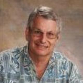 Daniel Belcher, MD
