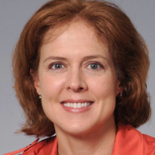 Meredith Grembowicz, MD