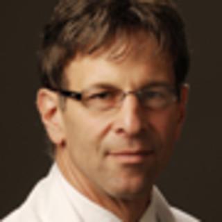 Larry Deutsch, MD