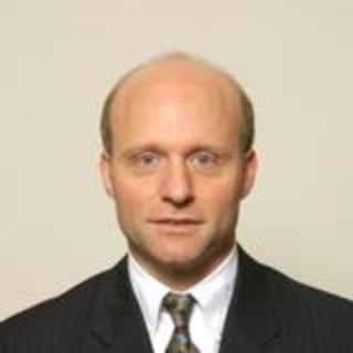 Steven Flamm, MD