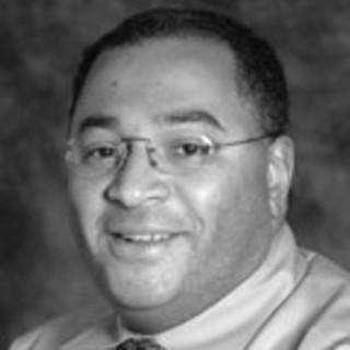 Antonio Mendes, MD