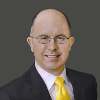 Todd Frieze, MD