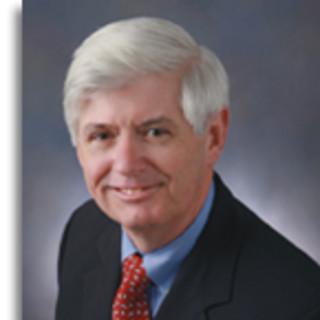 Timothy Flynn, MD