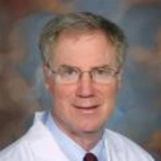 Dennis Shrieve, MD