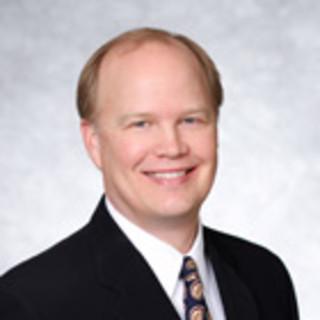 David De Haan, MD