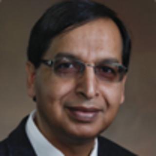 Naeem Rana, MD