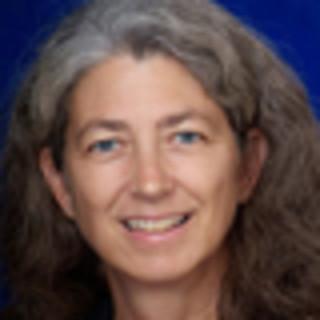 Jane Ripperger-Suhler, MD