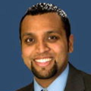 Vinay Narotam, MD