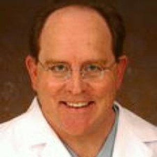 John Hayes Jr., MD
