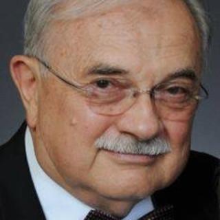 Charles Schmitter, MD