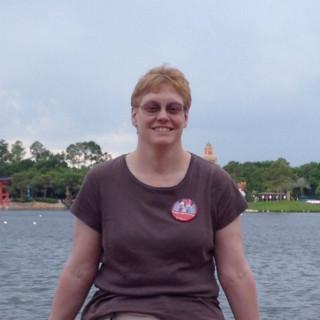 Mary Ellen Pelletier, MD