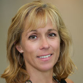 Teresa Hardisty, MD