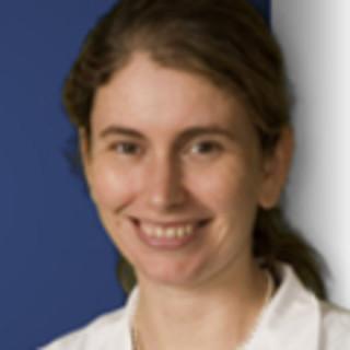 Irenee Duncan, MD