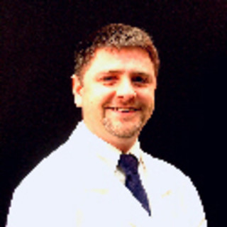 Michael Zinsmeister, MD