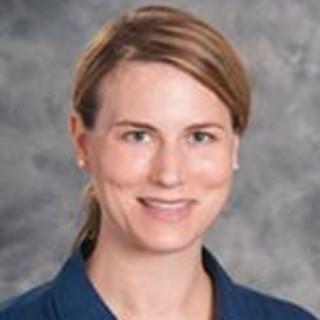 Elise Whitehill, MD