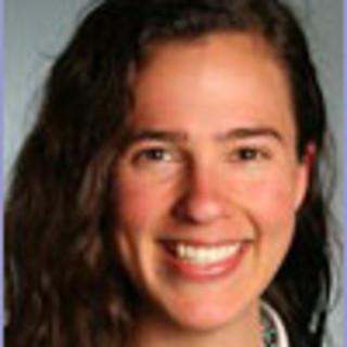 Lela Bachrach, MD