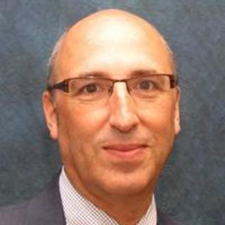 Mark Babo, MD
