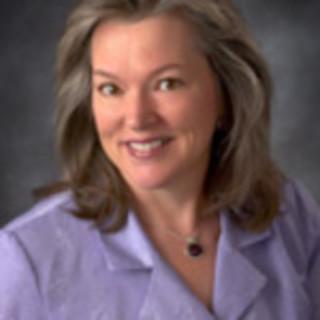 Paula Amacker