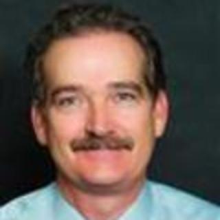 James Pulju, MD