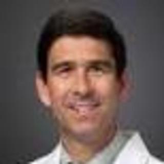 Roger Knakal, MD