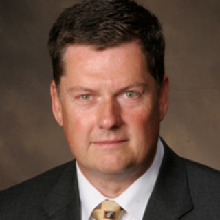 Thomas West, MD