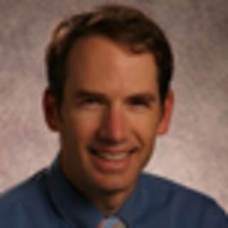 Gregory Robinson, MD