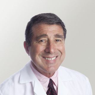 Myron Liebhaber, MD