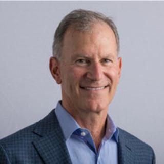 Allen Feldman, MD