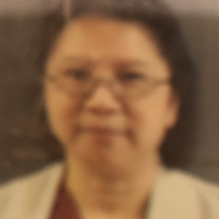 Cindy Cheung, MD