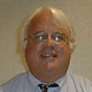 Kevin Kiernan, MD