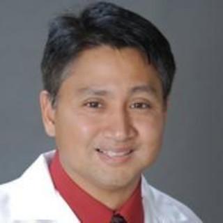 Raul Jay Idea, MD